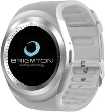 BRIGMTON Smartwatch BWATCH BT7