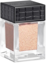 Make Up Store Multi Dust Mirage