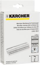 Microfibre Tuch Set