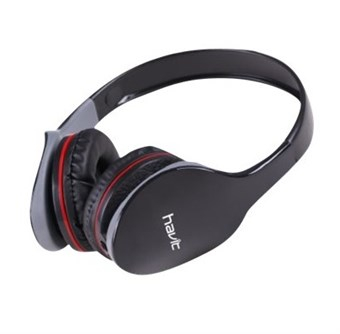 Havit Basicline USB Headset