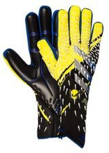 adidas Keeperhanske Predator Pro X-Men Wolverine - Gul/Sort/Sølv