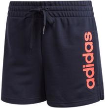 adidas Essentials Linear Shorts Damen XL