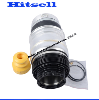 FOR Q7 TOUAREG CARENNE NEW OEM FRONT RIGHT AIR SUSPENSION REPAIR KITS 7L5616404B/E 7L6616040D/E 7L6616404B/E 7L8616404E/D/B