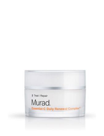 Murad E-Shield Essential-C Daily Renewal Complex