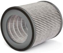 Soehnle Filter Clean Connect 500 Tilbehør Til Klima & Vifte