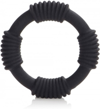 Hercules Silicone Ring