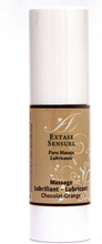 Extase Sensuel - Massage Gel Chocolate & Orange