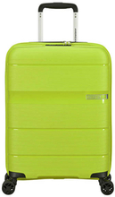 AMERICAN TOURISTER LINEX SPINNER 55/20 TSA KEY LIME