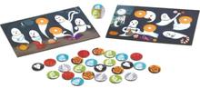 Djeco - Spel - Games - Monster Ghost