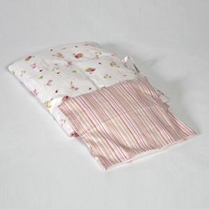 Gemini Isabella/feprinsesse - junior sengetøj - Babytorvet.dk