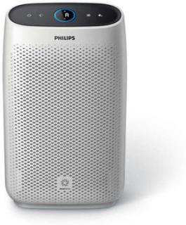 Philips AC1214/10. 9 stk. på lager