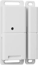 Magnetbrytare Dörr/Fönster