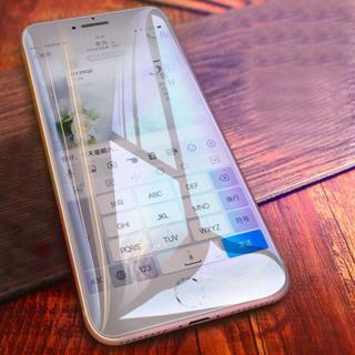 Cristal Templado Vitre For iPhone 6 7 6s plus Screen Protector Tempered Glass De Pantalla Screenprotector Pelicula De Vidro