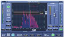 Sonnox Oxford SuprEsser HD-HDX