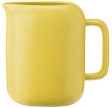 Kanna Pour-It, 1 L
