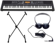 Yamaha PSR-EW300 Set