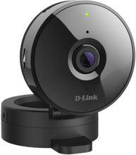D-link Dcs-936l Wi-fi Network Camera