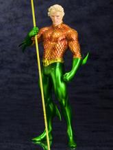 DC Comics - Aquaman (New 52) - Artfx+