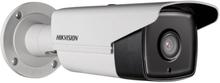 Hikvision Ds-2cd4b26fwd-izs Bullet Darkfighter 2mp Musta, Valkoinen