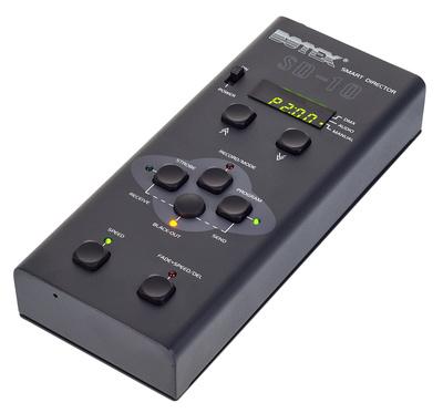 Botex SD-10