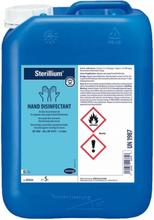 sterillium Handdesinfektion, 5 liter