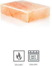 Rivsalt™ BBQ Salt Block