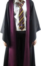 Harry Potter - Wizard Robe Cloak Gryffindor