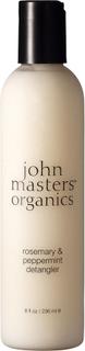 Rosemary And Peppermint 236ml John Masters Organics Balsam
