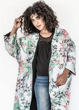 Kimono Pajaro | One-size