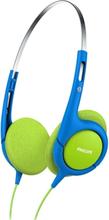 Philips Coolplay SHK1030BL Hodetelefoner