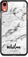 iPhone XR Skal - Whilma