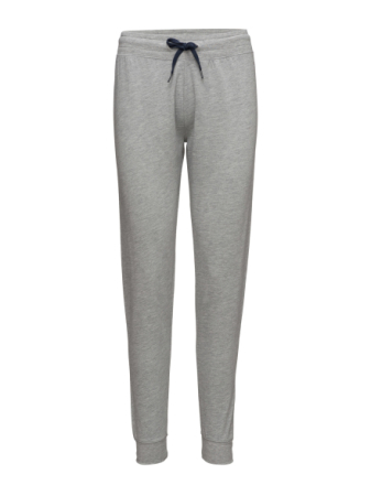 Track Pant, Md