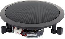 the box pro CM20-T- BL