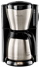 Philips HD7546/20 Kaffemaskine