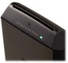 Fujifilm Instax Share Sp-2 Ex D