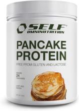 Self Pancake Protein 240 g - Proteinpannekaker
