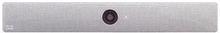 Cisco Spark Room Kit - Videokonferansesett - med Touch10