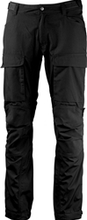 Lundhags Authentic II Ms Pant Short/Wide