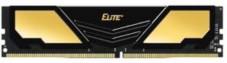 Team RAM-minne DIMM DDR4 PC19200