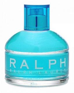 Ralph Lauren - Ralph - 50 ml - Edt