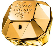 Paco Rabanne - Lady Million - 30 ml - Edp