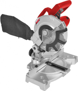 Gersåg &nbsp - 1400 W med laserpekare (45° v)