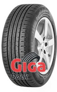Continental ContiEcoContact 5 ( 165/65 R14 79T )