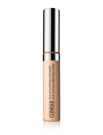 Line Smoothing Concealer, Moderately Fair