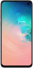 Samsung Galaxy S10e G970 Exynos 9820 6GB/128GB Dual Sim ohne SIM-Lock - Weiß
