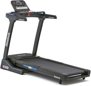 Reebok Reebok Treadmill JET300