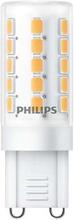 Philips CorePro LEDcapsule 3,2W/827 (40W) G9
