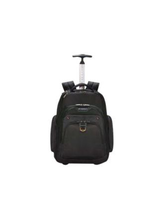 Atlas Wheeled Laptop Backpack