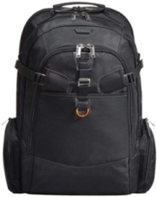 Titan Checkpoint Friendly Laptop Backpack 18.4