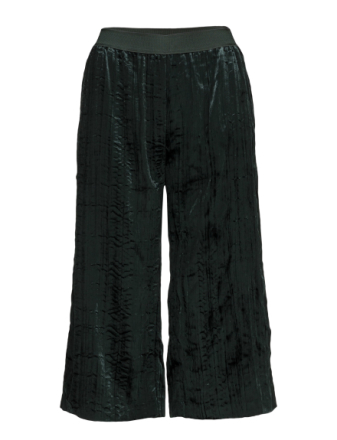 Tricia Pants 7957
